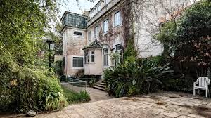 house hunting in lisbon the new york times