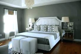 grey black and white living room grey and white room ideas grey and white bedroom yellow grey and