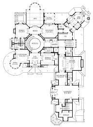 luxury floor plans large house plans luxury homeca