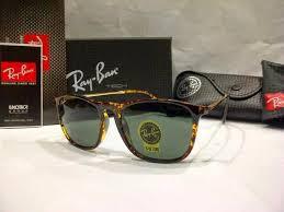 Harga Kacamata Rayban Sunglasses jual kacamata rayban chris kw grade murah kacamata kw