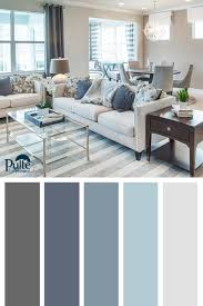 summer colors and decor inspired by coastal living create a