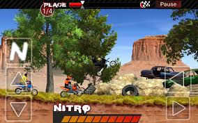 motocross bike videos dirt bikes super racing android apps on google play