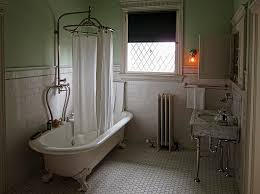 Victorian Bathtubs For Sale Best 25 Victorian Bathtubs Ideas On Pinterest Victorian