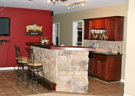 Kitchen Counter Designs Kitchen Bar Stools For Island Kitchen Island Stools With Backs