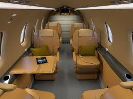 pilatus pc 12 charter aircraft private jet tradewind aviation