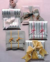 100 japanese gift wrapping cloth online get cheap japanese
