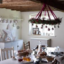 643 best christmas kitchen images on pinterest christmas kitchen