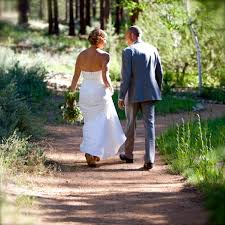 Wedding Planning On A Budget Venues Wedding Planning On A Budget Or Otherwise Lake Tahoe
