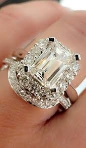 engagement ring financing bad credit jewelry financing houston gallery of jewelry