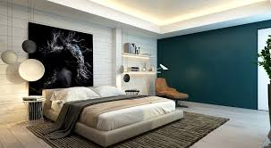 Gorgeous Bedrooms Bedroom Gorgeous Bedroom Wall Textures Ideas Inspiration Wooden