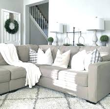 livingroom couches best living room sectional living room couches gorgeous in