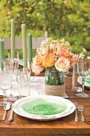 wedding centerpieces summer image collections wedding decoration