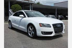 audi for sale houston used audi a5 for sale in houston tx edmunds