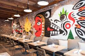coastal mexican kitchen bar and late night eatery debut downtown