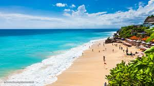 Where Is Monaco Located On A Map Bali Beaches Everything You Need To Know About Beaches In Bali