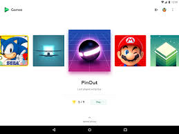 google play games android apps on google play