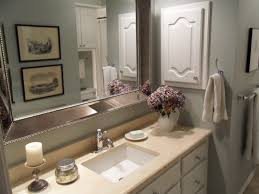 easy bathroom makeover ideas bathroom new small bathroom designs easy bathroom makeover