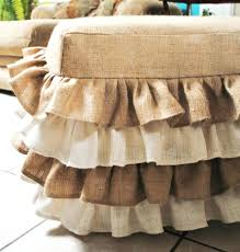 decorations bit 058 home decor burlap fabric cheap burlap home