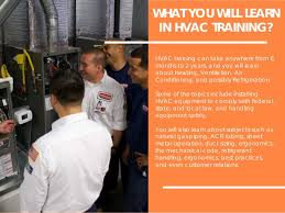 Hvac Certification Letter Washington Hvac License And Certificate Requirements
