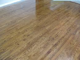 top notch floor decor inc wood flooring top notch floor decor