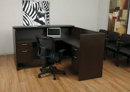Office Star Computer Desk by Office Star Naptyp19 Napa Series 72