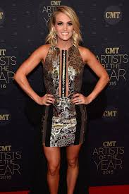237 best carrie underwood images on pinterest carrie underwood