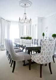 gray dining room ideas best 25 dining room ideas on dining