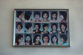 korean men s hairstyles ancient these are north korea s 28 state approved hairstyles time com