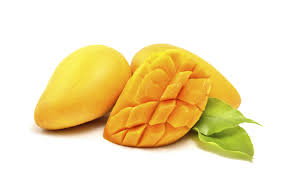 an ultimate list of yellow vegetables and fruits