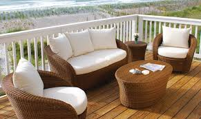 Teak Patio Furniture San Diego by Why Teak Is No Longer Chic Eluxe Magazine