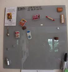 tableau magn ique pour cuisine tableau magnetique cuisine tableau design pour cuisine charming