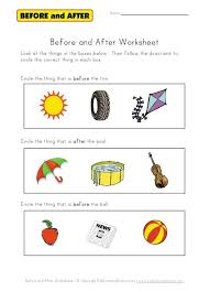 collections of basic prepositions worksheets for kids wedding ideas