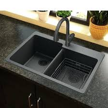 top mount stainless steel sink top mount kitchen sinks inch top mount drop in stainless steel