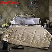 Wool Duvet Insert Popular Cashmere Comforter Buy Cheap Cashmere Comforter Lots From
