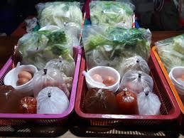 cuisine sale the bbq set for sale ร ปถ ายของ ปางอ ง โครงการพระราชดำร ปางตอง 2