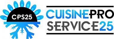 maintenance cuisine professionnelle vente installation maintenance sav materiel cuisine professionnelle