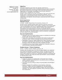 free professional resume exles clinic resume exle registered sle