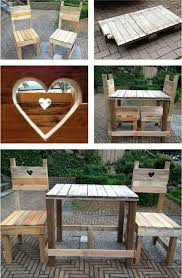 trendy garden furniture descargas mundiales com