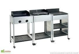 evier cuisine exterieure meuble cuisine exterieur meuble cuisine exterieur meuble cuisine