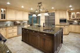 kitchen island hanging pot racks cool kitchen recessed lights featuring ceiling clear downlights
