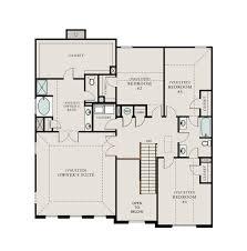 dr horton floor plan abigail flat rock hills lithonia georgia d r horton