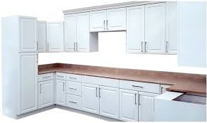 42 inch white kitchen wall cabinets kitchen cabinets shop with confidence at builders surplus