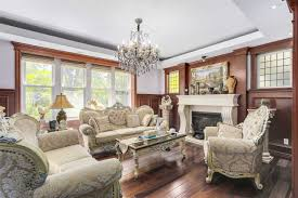 mrp home design quarter anshu arora re max performance realty luxury properties