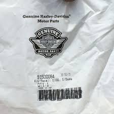harley davidson saddlebag recall update baggers