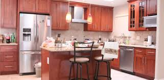Lowes Kitchen Cabinets Pictures by Remarkable Pictures Motor Contemporary Duwur In Case Of Isoh
