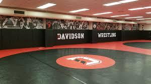 davidson wrestling dc grapplers twitter