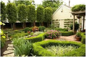 backyards trendy garden backyard design backyard garden designs