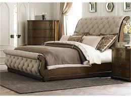 american signature furniture bedroom sets