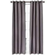 Eclipse Kendall Curtains Eclipse Curtains Ebay