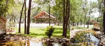 wedding venues tx town tejas our wedding venue dudes wedding